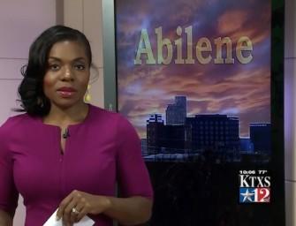 Longtime Texas Educator Battles Alzheimer's With Her Family's Help