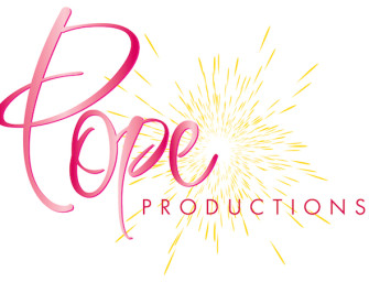 Pope Productions