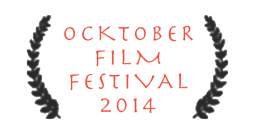 The Positive Controversy Screening at Ocktober Film Festival!