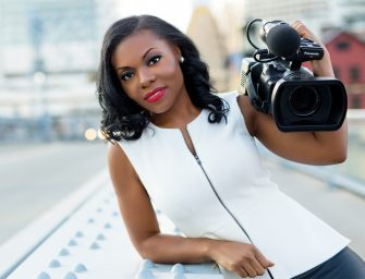 Media Maven Interview: Exploiting Your Career with Non-Traditional Media feat. Kristen L. Pope