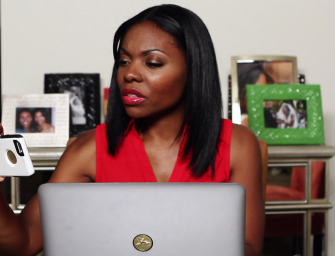 Are You Suffering From Dreamalopeciitus? (#PositiveControversy Season 2!)